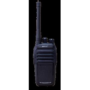 Радиостанция Аргут А-25