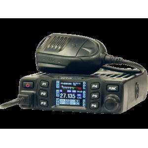 Радиостанция OPTIM-Voyager