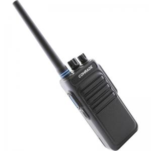 Радиостанция Comrade R5 VHF
