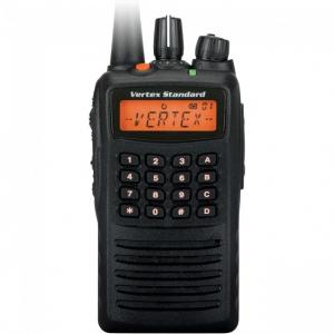 Портативная радиостанция VX-459