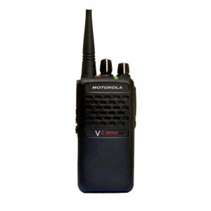 Портативная радиостанция VZ-30