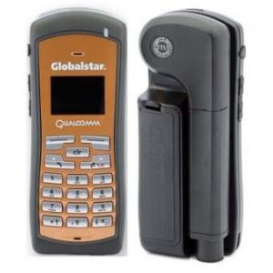 Мобильный абонентский терминал QUALCOMM GSP1700