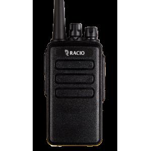 Радиостанция Racio R300 VHF