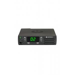 Радиостанция Motorola DM1400 UHF1 (403-470 МГц)