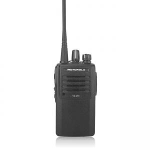Портативная радиостанция VX-261
